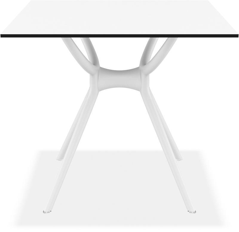 Стол ламинированный обеденный GT 1036