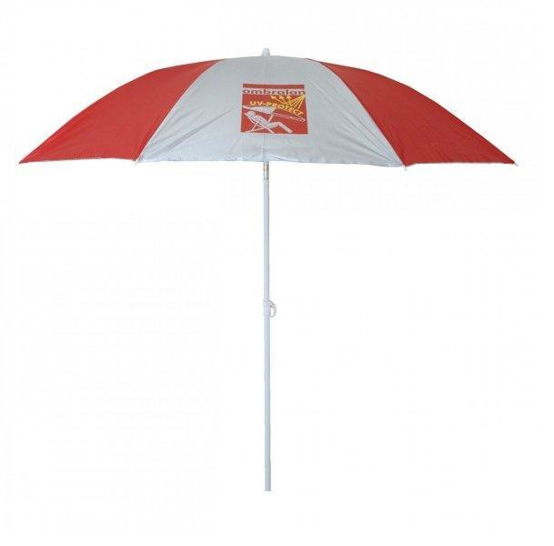 Зонт садовый Ombralan