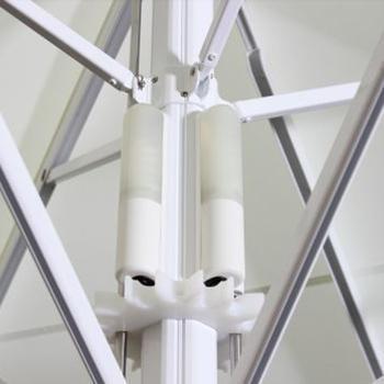 Светильник на зонт Jumbrella CXL