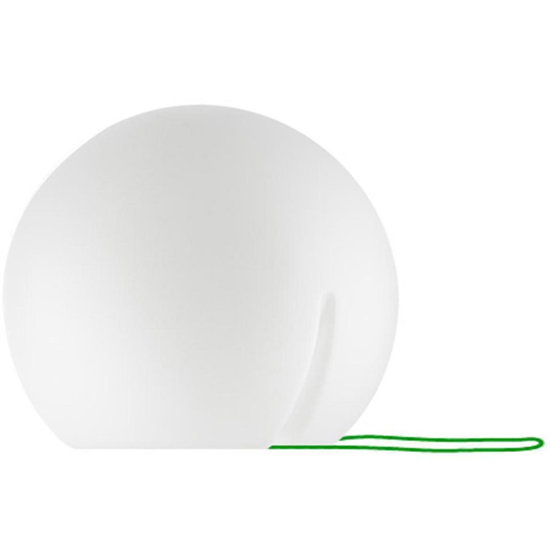 Светящийся шар, Happy Apple, 800 мм