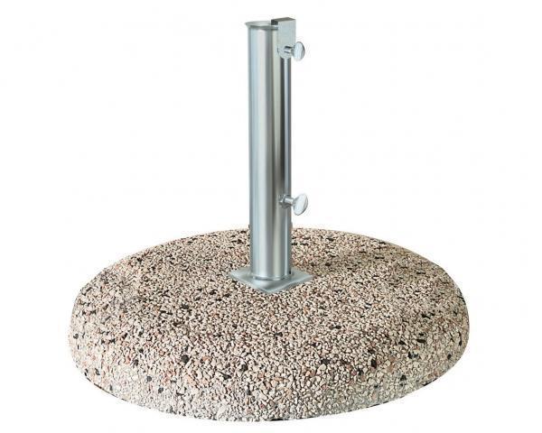 Утяжелительная плита круглая 35 кг