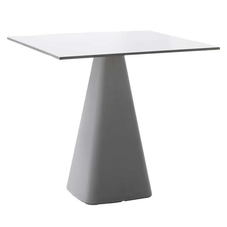 Стол ламинированный Mug