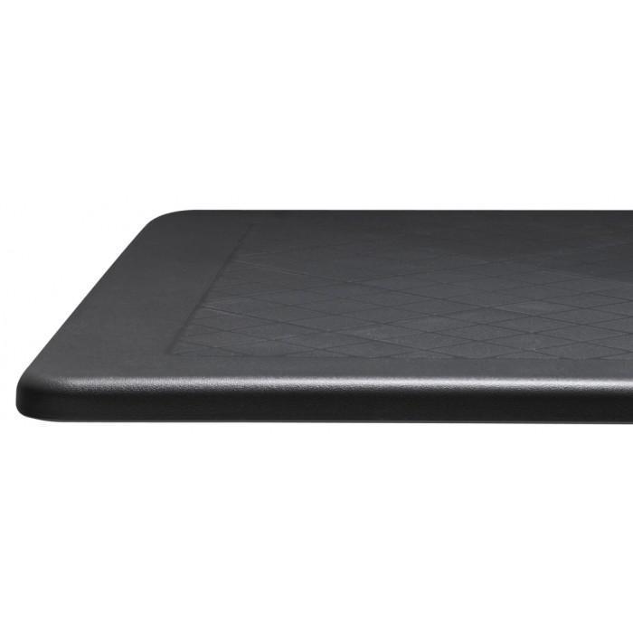 Столешница пластиковая квадратная Tops for Dodo and Folding Domino Bases