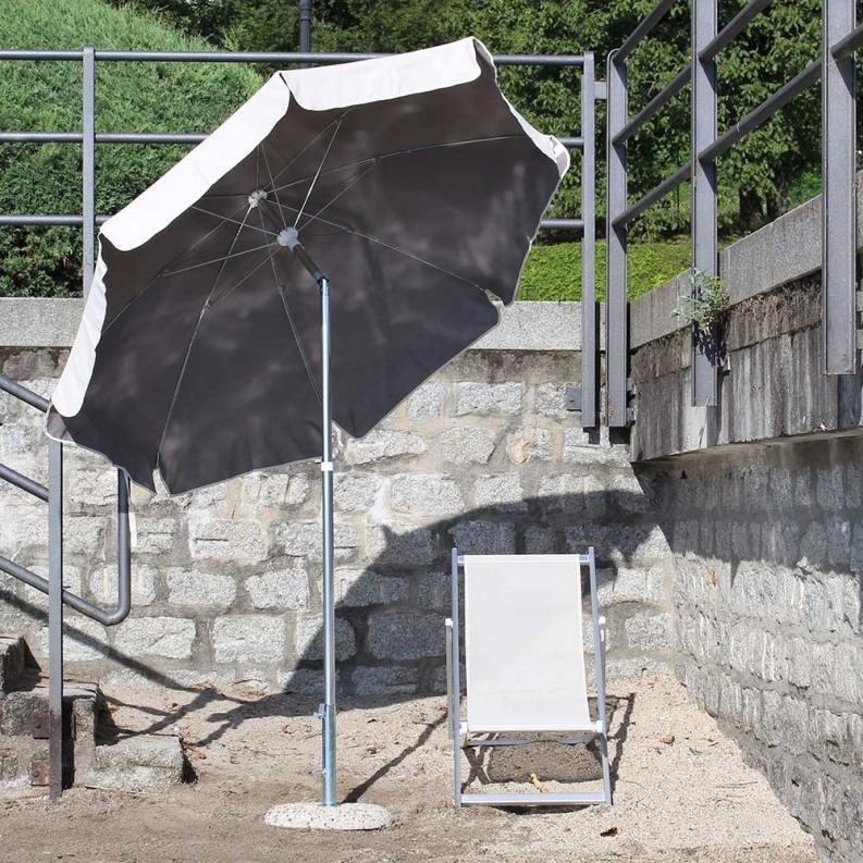 Зонт садовый Venezia