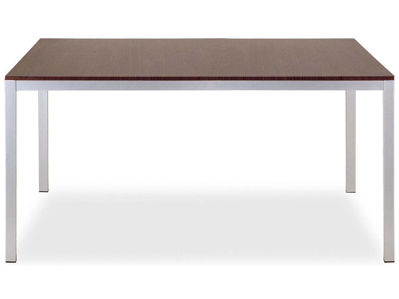 Стол ламинированный обеденный Idea