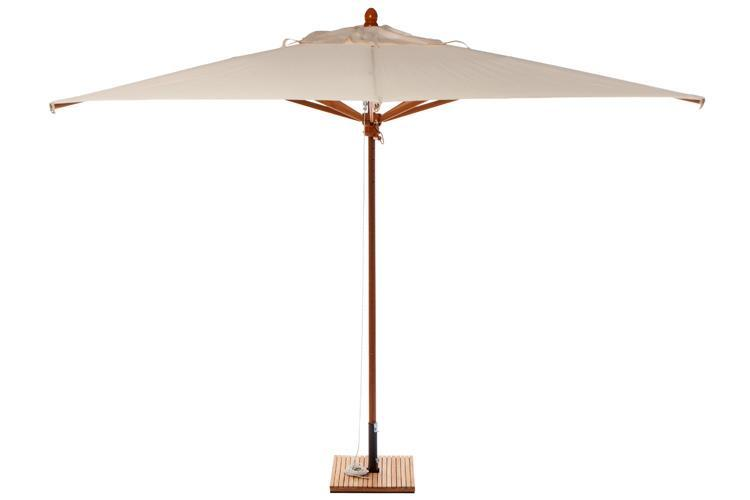 База для зонта Base