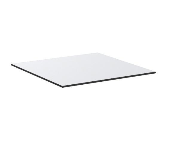 Столешница пластиковая Table top