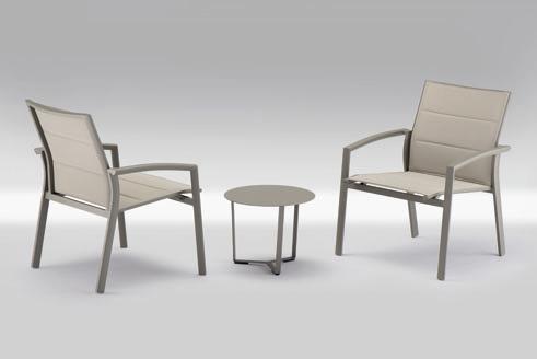 Комплект мебели GS 962