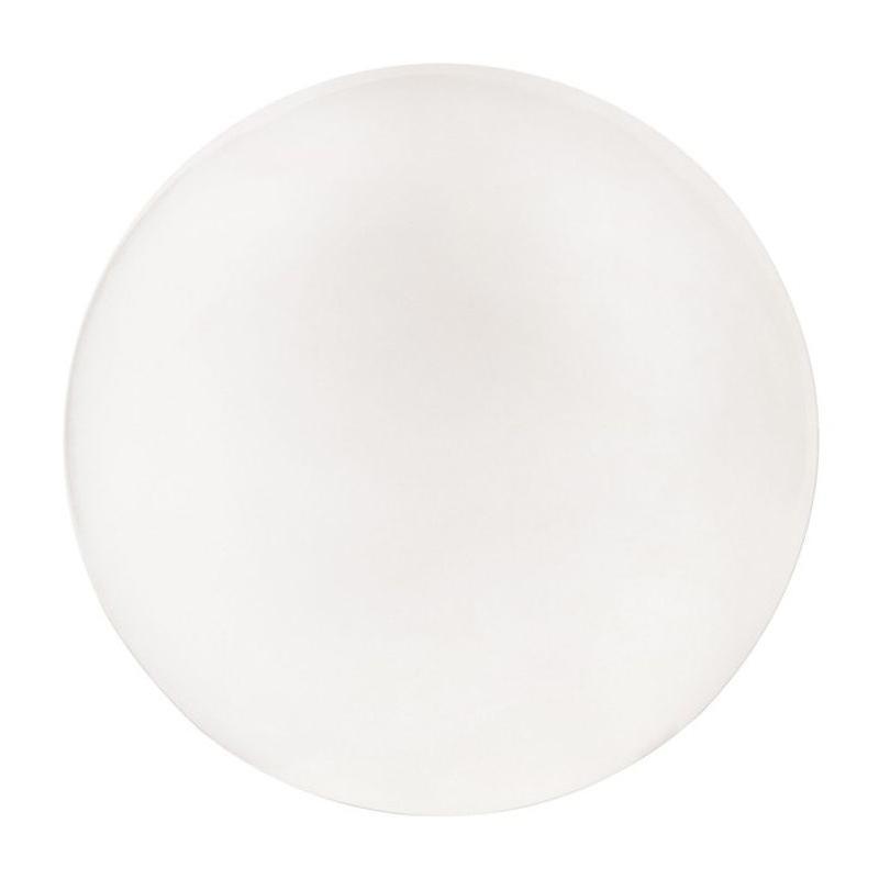 Светильник пластиковый Шар 200, Globo