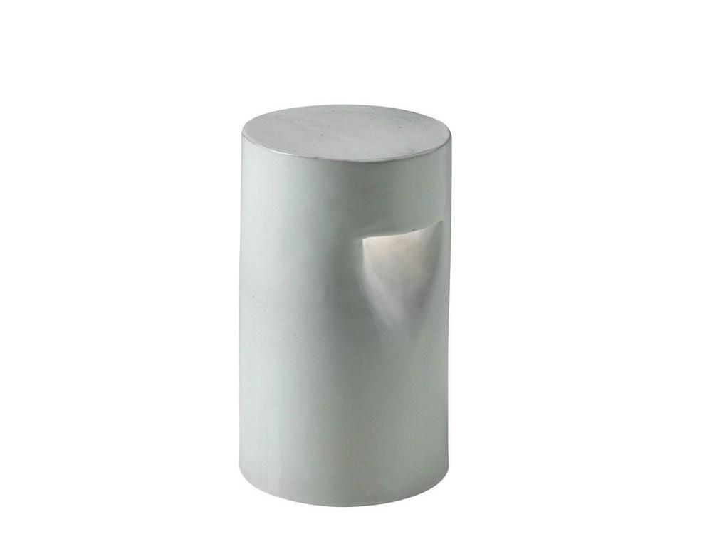 Уличный светильник, Tour, 170 мм