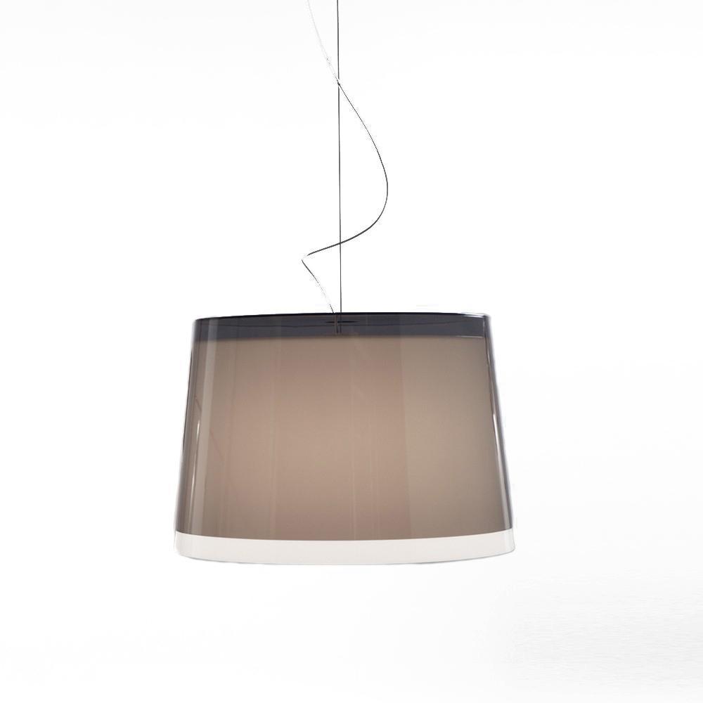 Подвесной светильник L001S/BB