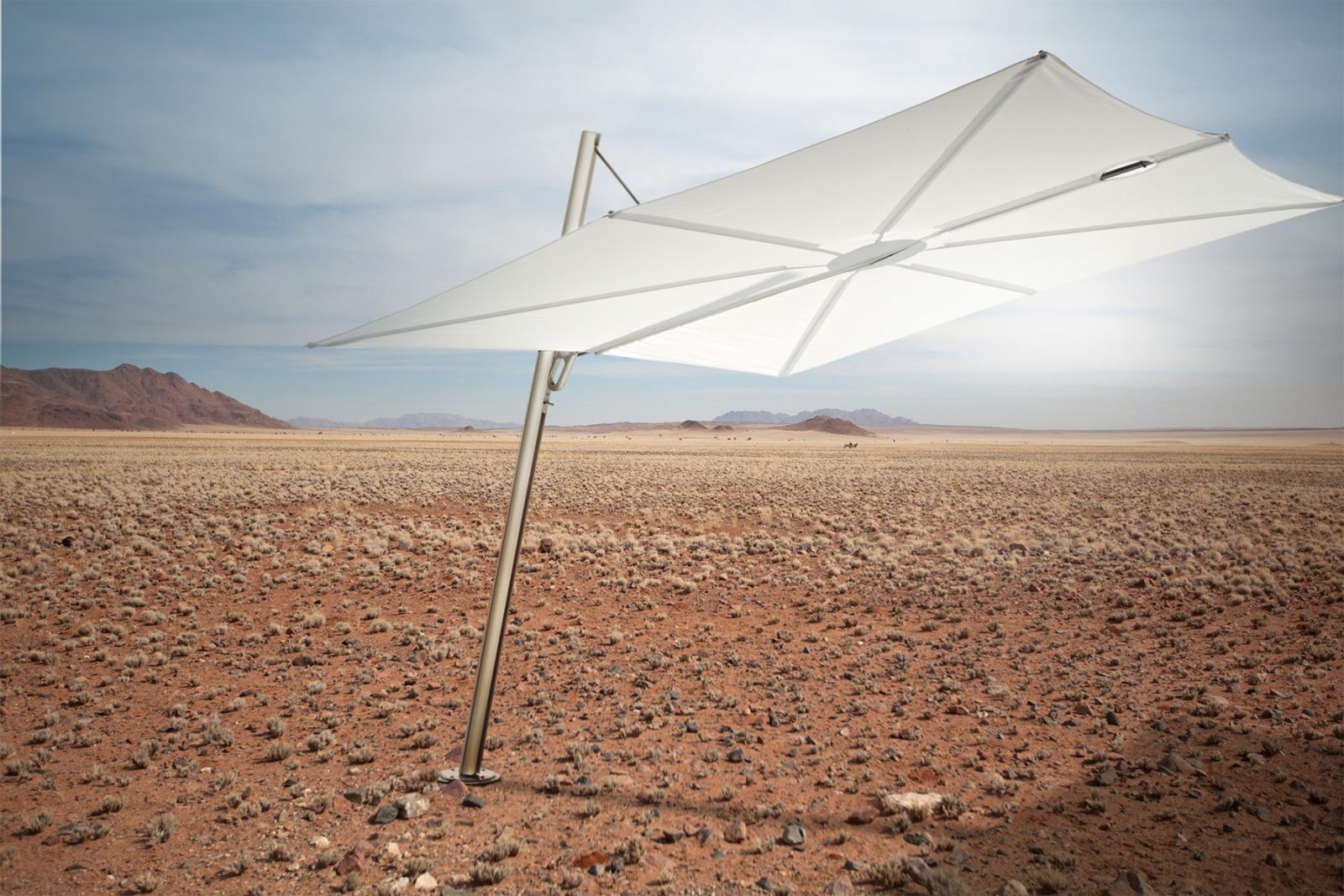 Зонт профессиональный Forward Spectra