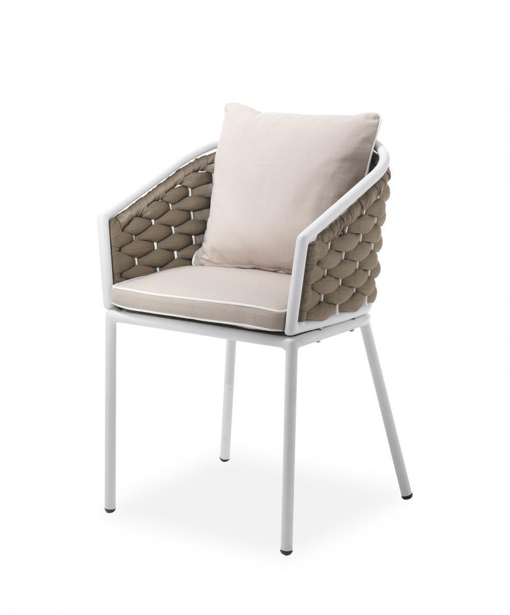 Подушка для спинки кресла Manhattan