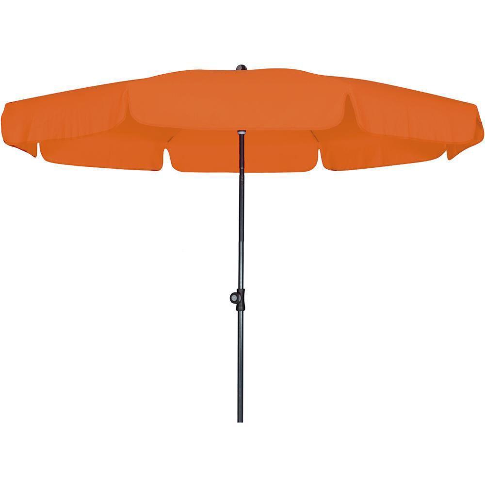 Зонт пляжный Sunline