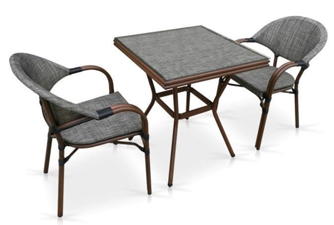 Комплект мебели Комплекты