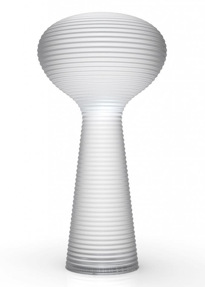 Светильник Bloom Lamp LED