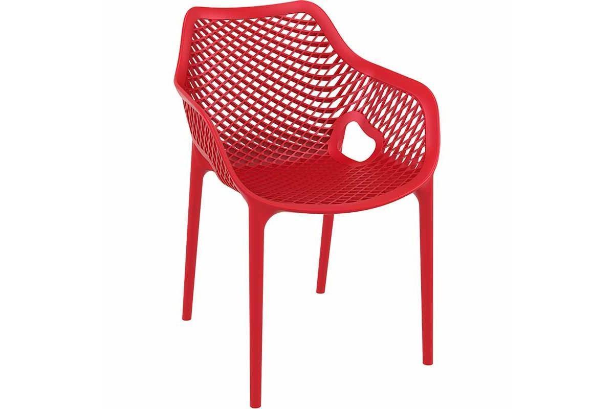 Кресло пластиковое GS 1051