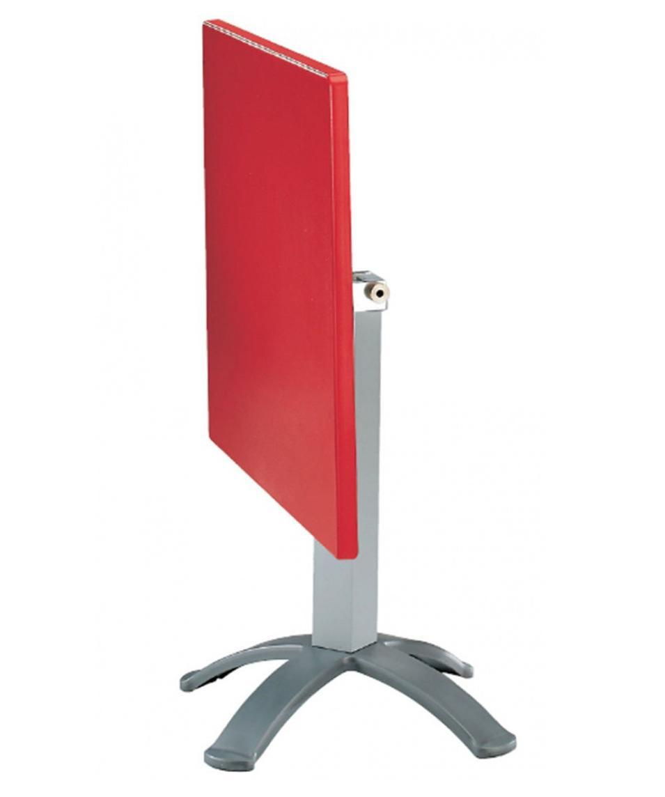 Стол пластиковый складной Tkitt BGPJ