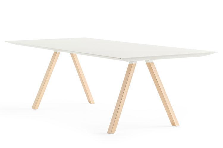 Стол обеденный Arki-Table Wood