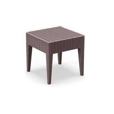 Столик плетеный для лежака GT 1009
