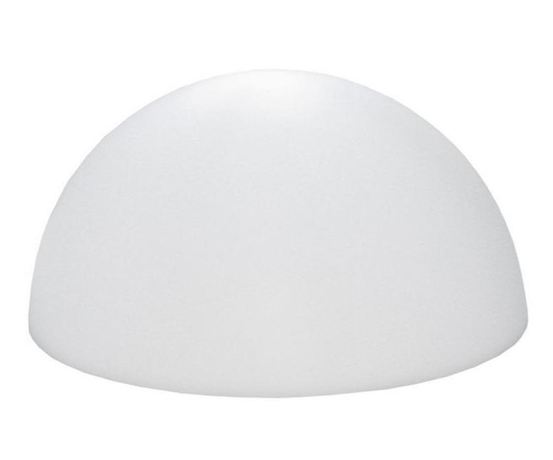 Светильник пластиковый Полусфера 1/2 Globo 60 Lighting In
