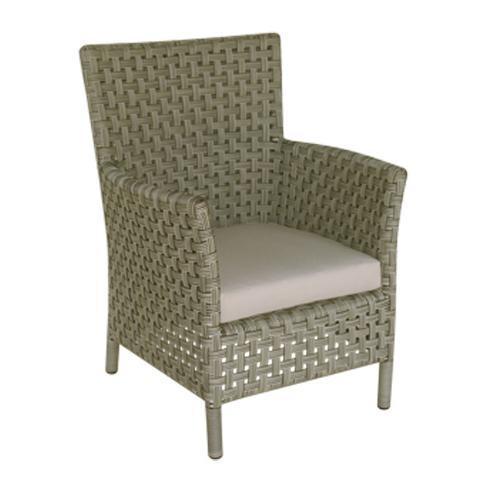 Подушка для кресла Argali