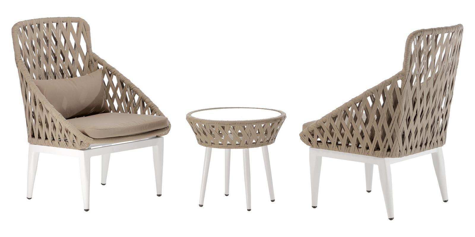 Комплект мебели Formentera