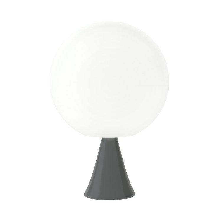 Светильник пластиковый настольный Globo Stand Table Lamp