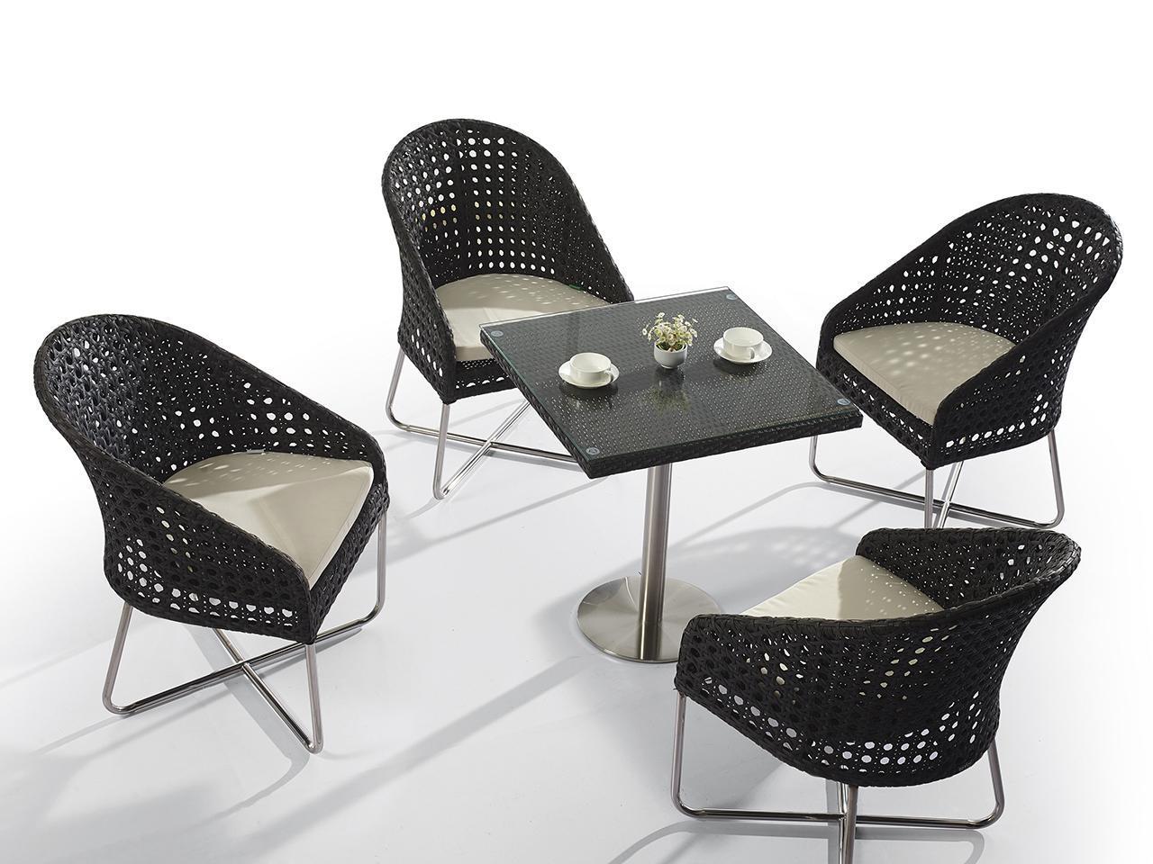 Комплект мебели Flora