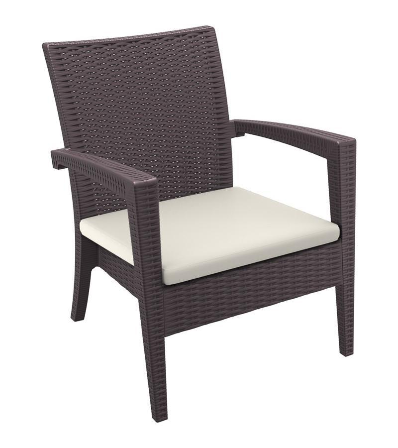 Подушка для кресла Miami Lounge