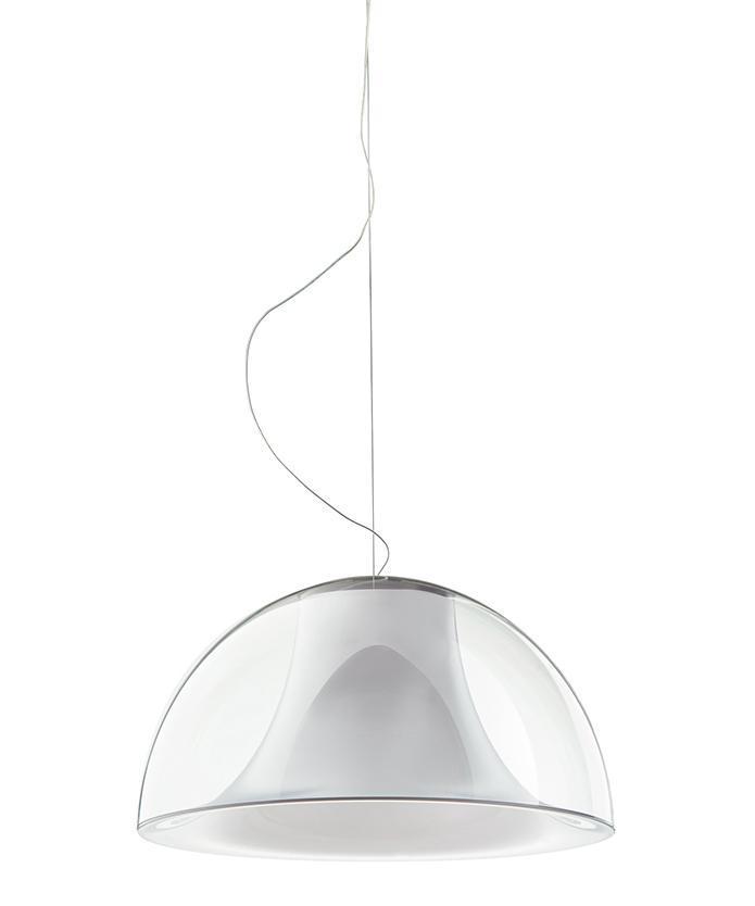 Подвесной светильник L002S/BA