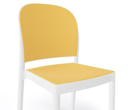 Подушка на сиденье Panama Seat Cushion