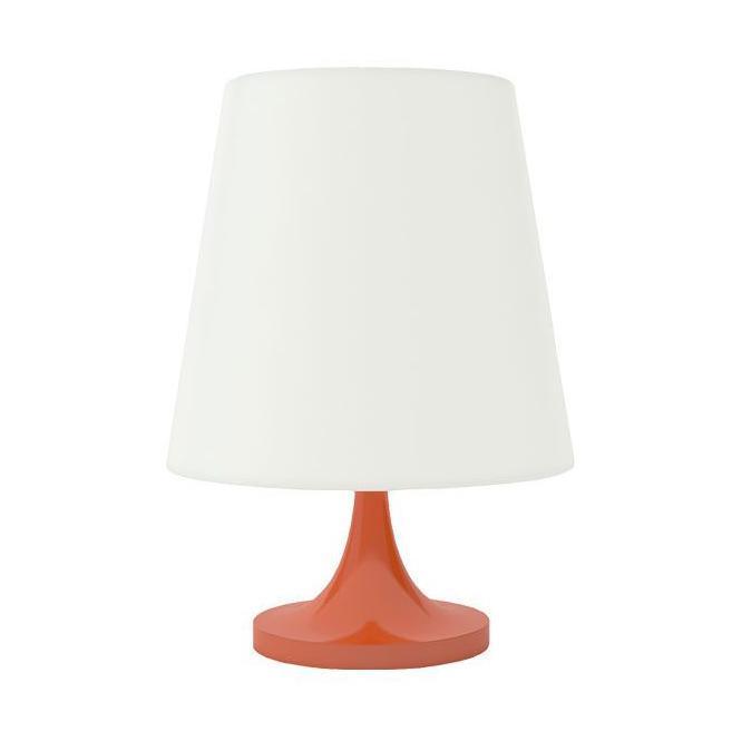 Светильник пластиковый настольный Ali Baba Stand Table Lamp