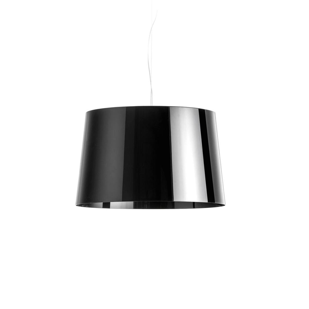 Подвесной светильник L001S/B