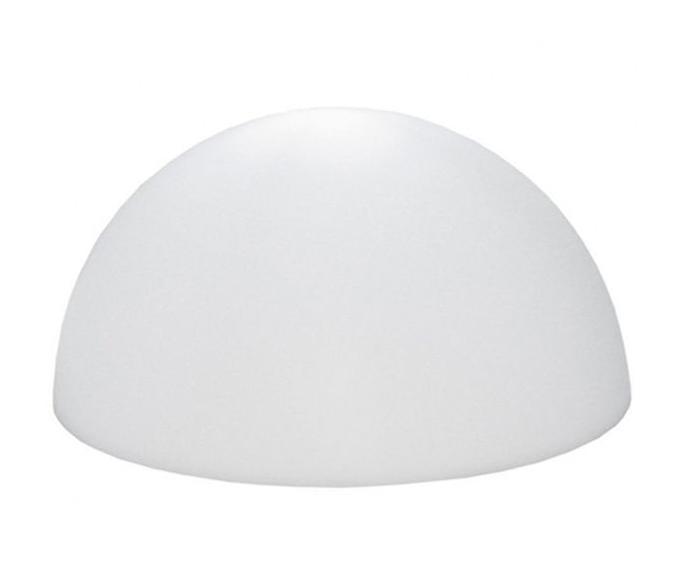 Светильник пластиковый Полусфера 1/2 Globo 50 Lighting In