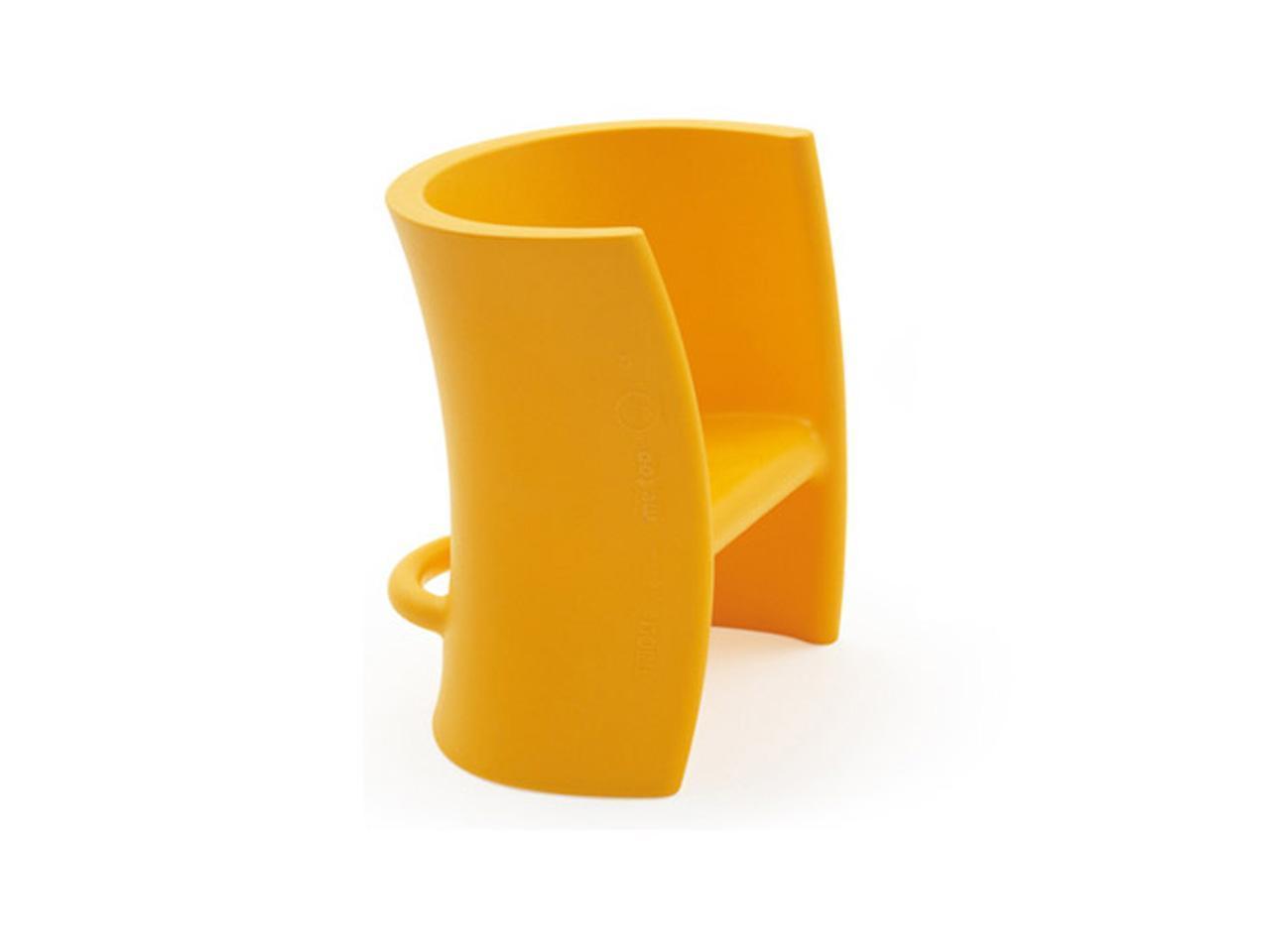 Кресло-качалка Trioli