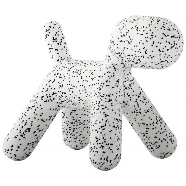 Собака пластиковая Puppy MeToo