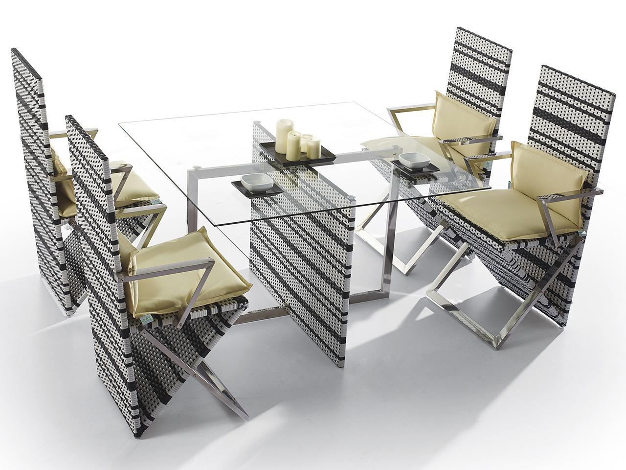 Комплект мебели Capolona