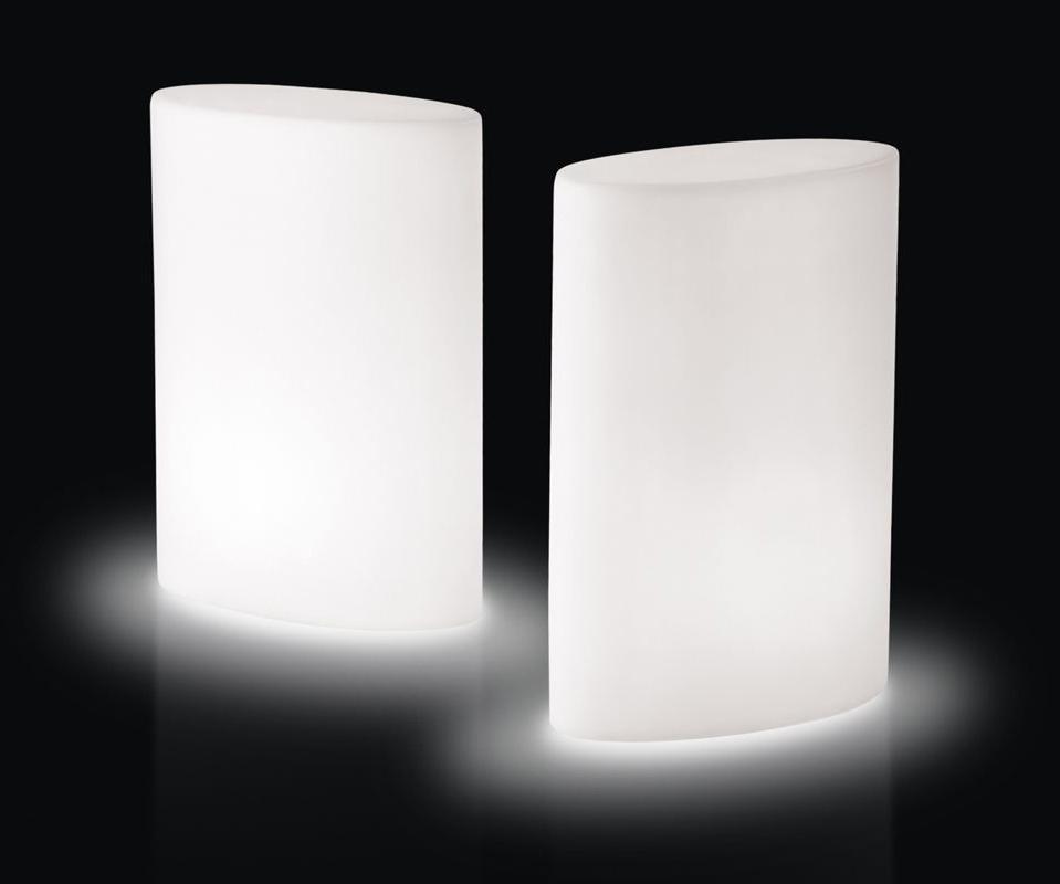 Светильник пластиковый Ellise Lighting IN