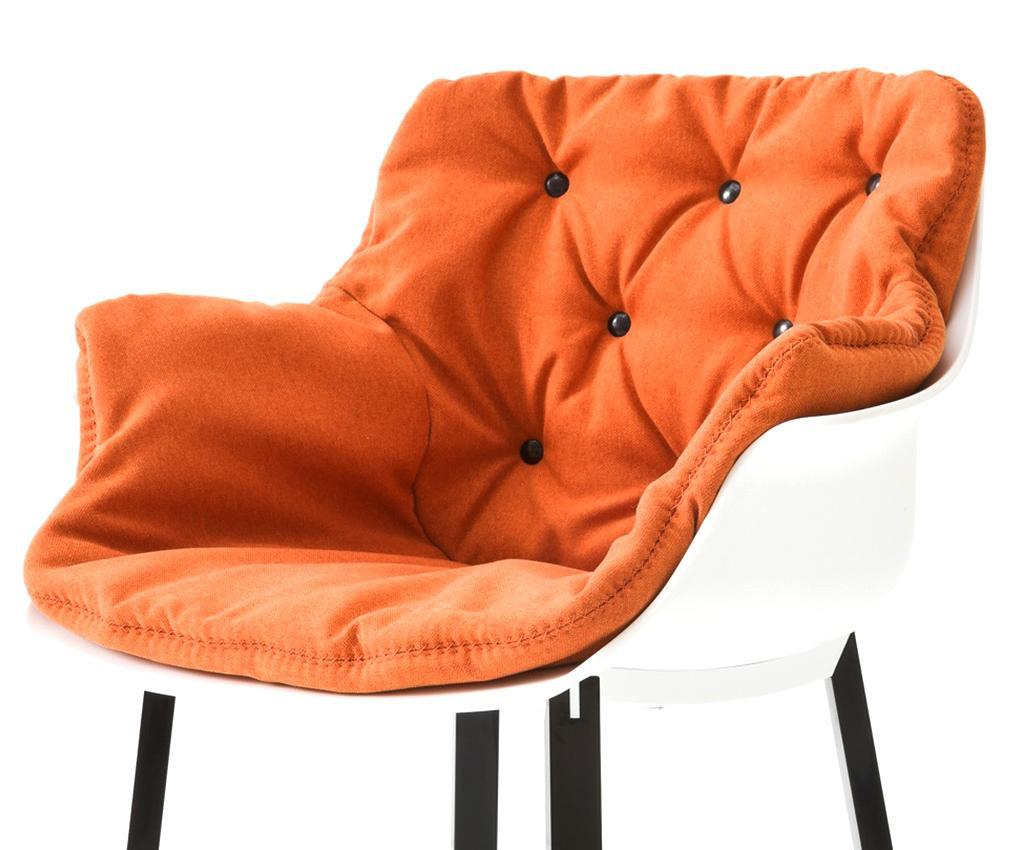 Подушка на сиденье и спинку More Cushion