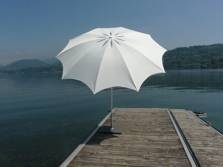 Зонт садовый с поворотной рамой Bea