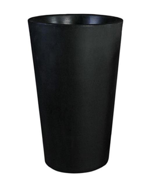 Кашпо пластиковое X-Pot Standard