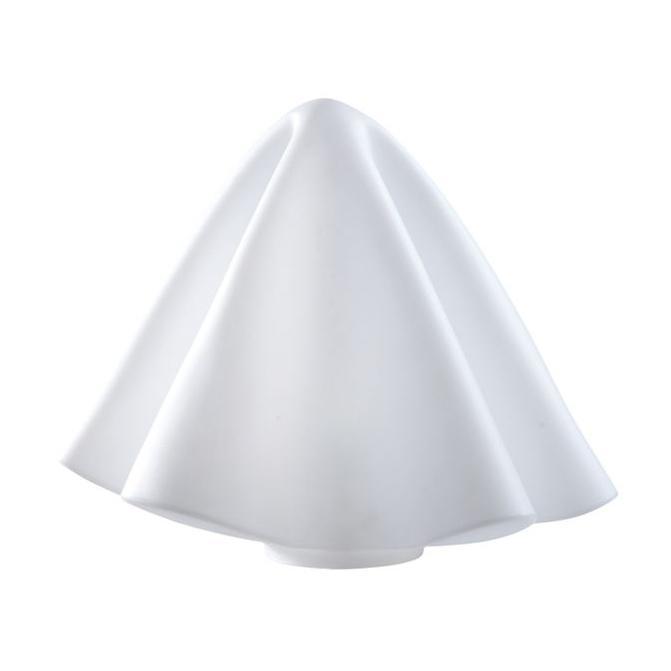 Светильник пластиковый Manteau Lighting