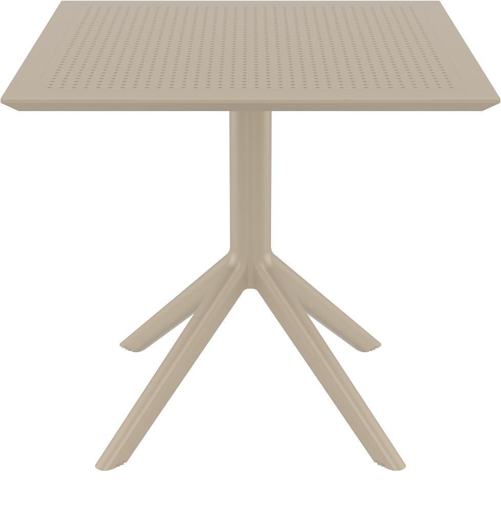 Стол пластиковый Sky Table