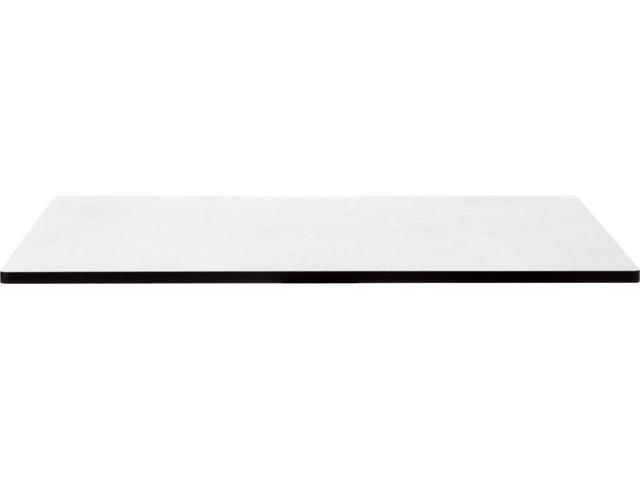 Столешница прямоугольная Top-L