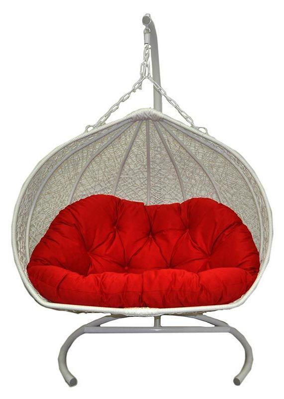 Кресло плетеное подвесное Сомбрерро