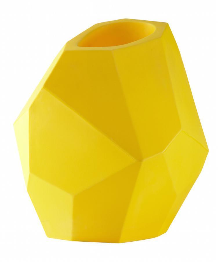 Кашпо пластиковое Secret Standard