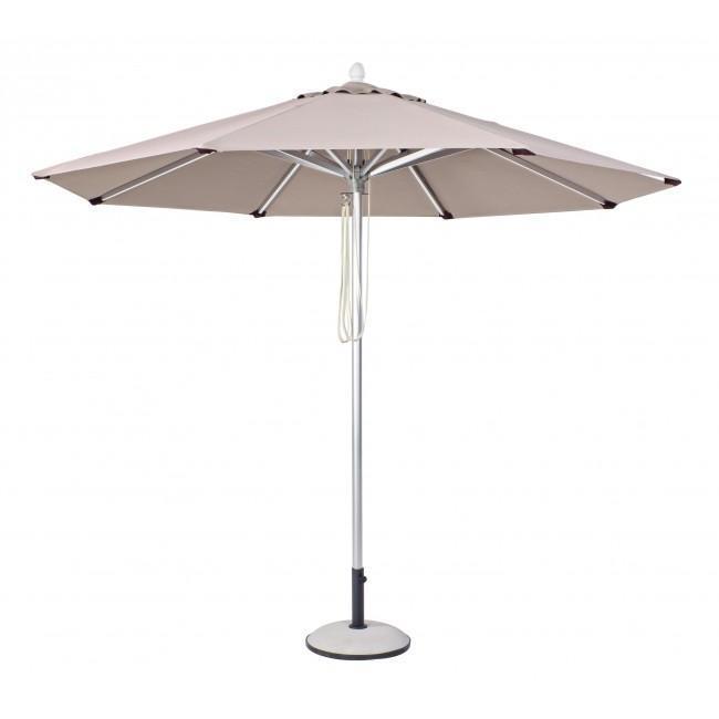 Зонт профессиональный Venezia