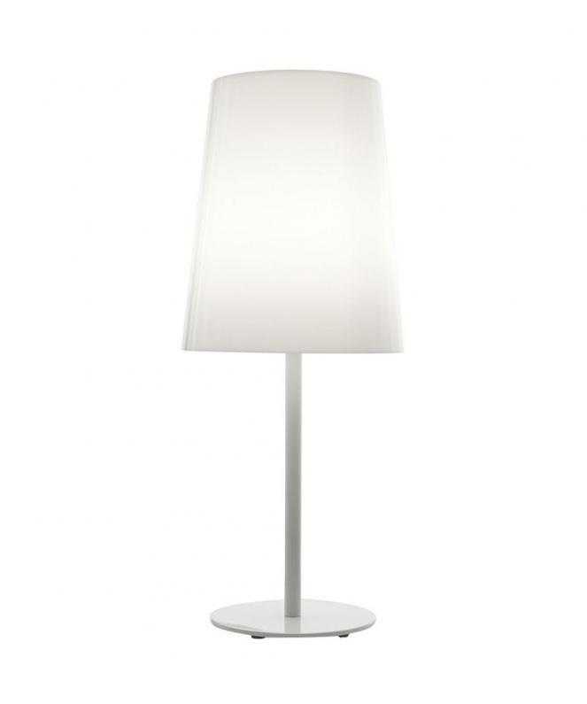 Настольный светильник L001TA/A