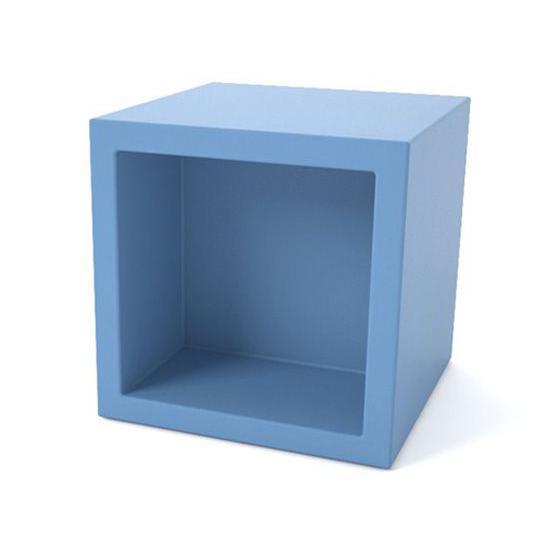 Пластиковый открытый куб Open Cube 45 Standart
